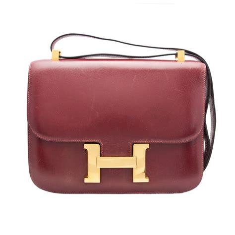 Hermes Mini 881 145000 hermes constance bag lookup beforebuying
