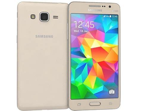 Samsung J5 Dan Grand Prime Plus samsung galaxy grand prime usd gadget store abuja