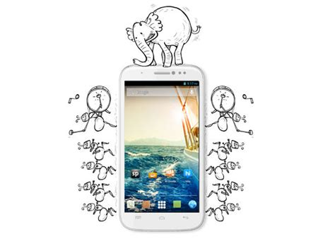 canvas doodle and doodle 2 bsnl chion trendy 531 phablet unleashed top 5 rivals