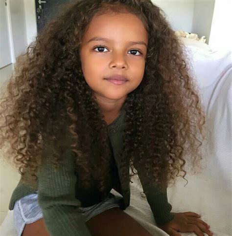 half black half mexican hair growth pinterest кєєкєєωιℓℓιαмѕ1 little ones pinterest