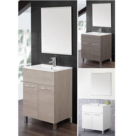 mobiletto bagno moderno arredo bagno coral mobile bagno moderno lavabo in