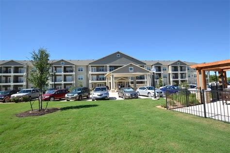 The Green Apartments Kyle Tx 1000 Images About Overlook At Plum Creek Kyle On