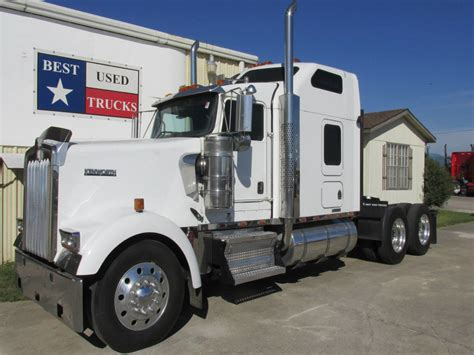 kw w900 for sale 2014 w900l kenworth for sale html autos post