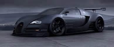 Bugatti Veyron Bugatti Veyron Bugatti Veyron Liberty Walk Bugatti Veyron Is Not Impossible Autoevolution