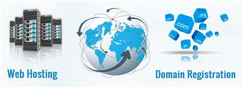 best domain provider best web hosting and business email service provider