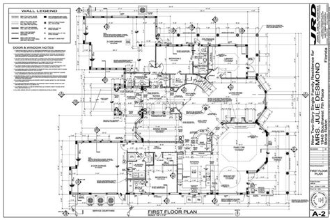 car wash floor plan car wash architect aci home page