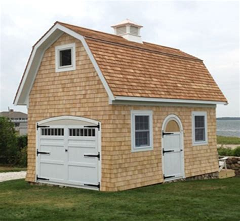 gambrel garage gambrel garages 28 images patriot gambrel style 1 189