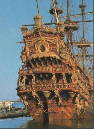 bateau hermione lavandou plus de 25 id 233 es uniques dans la cat 233 gorie voilier sur