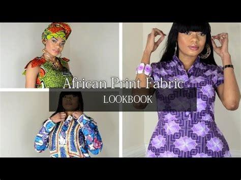 african print lookbook with shortede86 tollybabygrl la mois de la femme modele en pagne african print fabric