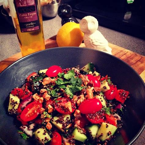 Https Detoxinista Detox Friendly Vegetable Curry by 25 Best Detox Images On