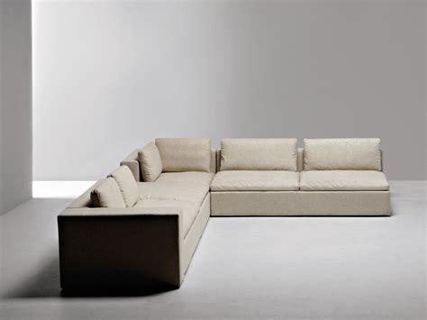 puzzle sectional sofa puzzle corner sofa by la cividina design fulvio bulfoni