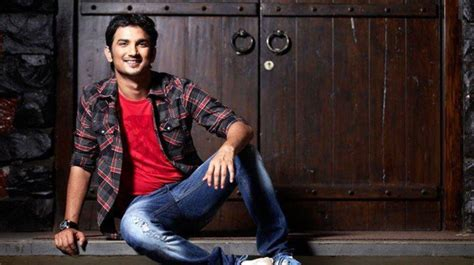 gallery height for pictures sushant singh rajput actor hd latest photos new pics and wallpapers 1080p