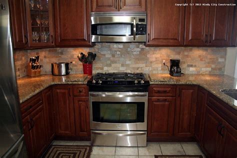 small kitchen remodeling ideas on a budget 41 small kitchen ideas on a budget inspiration for