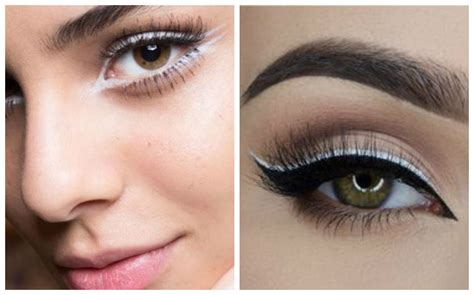 make up make up winter 2017 the trends along with collistar