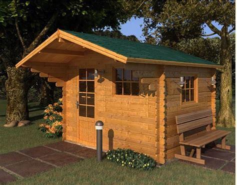 tettoie in legno leroy merlin casette in legno leroy merlin 2016