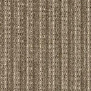 harmony upland heights color mochachino pattern 13 ft 2 in carpet 237620 the home
