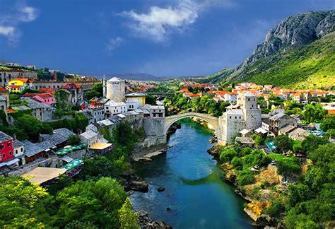 travel bid oferta viaje lo mejor de eslovenia bidtravel