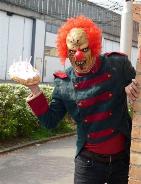 Best 25 Clowns Ideas On by Best 25 Clowns Ideas On Scary It Clown
