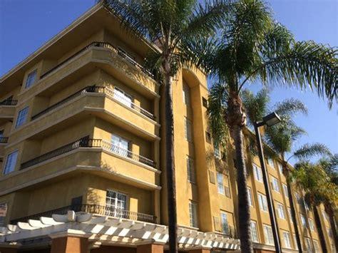 portofino inn and suites cvs coming soon picture of portofino inn suites