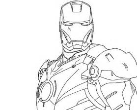 free printable avengers coloring pages coloring