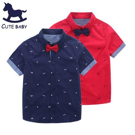 new year shirt 2016 new 2016 boys shirts summer children s clothing
