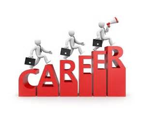 measures of career success research student careers