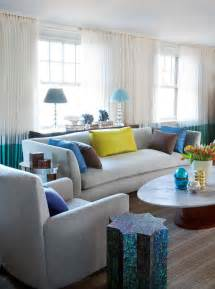 Livingroom Color Schemes by 26 Amazing Living Room Color Schemes Decoholic