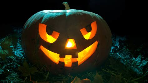scary pumpkin images scary pumpkin high definition wallpapers hd wallpapers