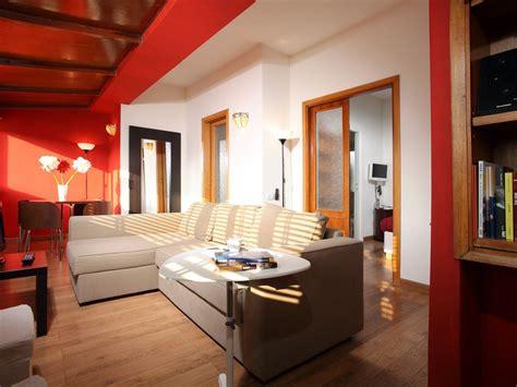 design apartment trastevere eraclea design apartment in trastevere homeaway