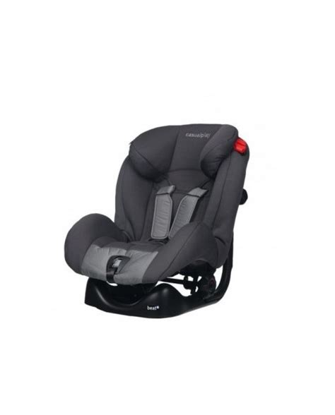 rent a car car seat rent a car seat stroller pushchair travel cot high