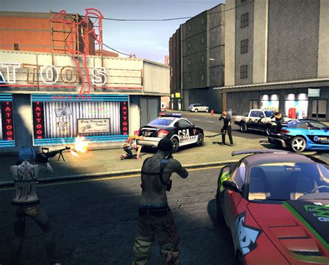 apb reloaded open beta dated