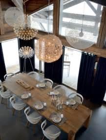 Black Chandelier Ceiling Lights Les 25 Meilleures Id 233 Es Concernant Lampes De Table Sur