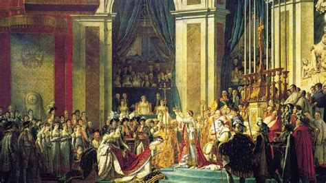 film perang waterloo 18 6 1815 akhir kisah tragis kekuasaan kaisar napoleon