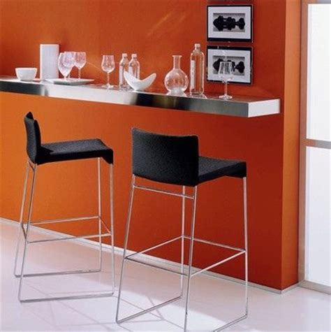 Wall Bar Table 1000 Images About Bsr On