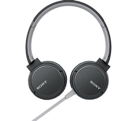 Headset Sony Mdr X700 sony headphones mdr www pixshark images galleries