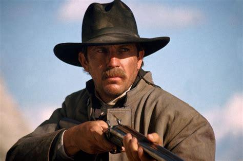 cowboy film wyatt earp jeff arnold s west tombstone cinergi 1993 and wyatt