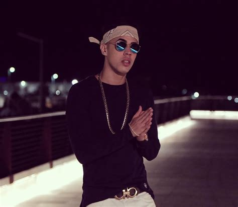 brytiago reggaeton brytiago revel 243 que don omar lo rechaz 243 antes de firmar