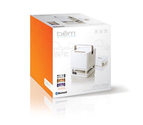 electronic design idea electronic product packaging design www pixshark com