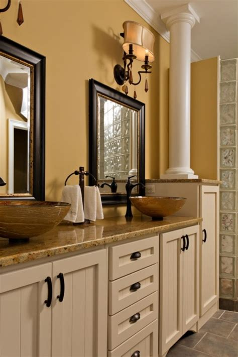 bathroom vanity color ideas colors of granite bathroom countertop nytexas