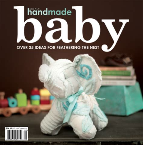 Handmade Baby Book Ideas - snc s crop mmunity coming soon simple handmade baby 2012