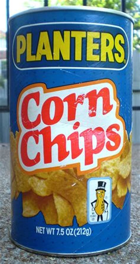 Cheese Curls Planters by 1000 Images About Vintage Packaging On Pinterest Frito