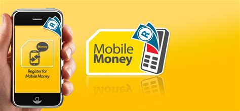 mtn mobile money mtn to offer mobile money services in partnership with