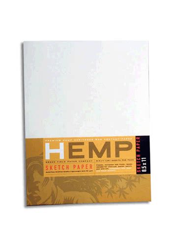 How To Make Hemp Paper - image gallery hemp paper