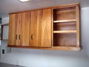 How To Build A Kitchen Base Cabinet Kitchen Cabinetry Watersong Furniture Watersong Furniture