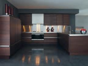 Veneer For Kitchen Cabinets by China Wood Veneer Kitchen Cabinet Verona China Kitchen