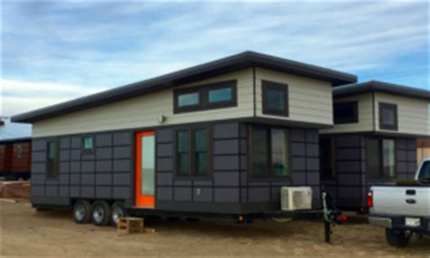 collection of airbnb listings sprout tiny homes top 10 airbnbs on about sprout tiny homes