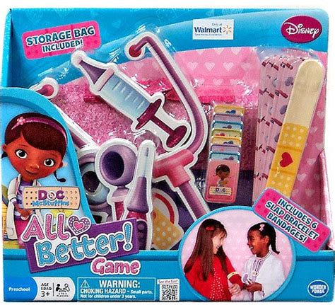 Extratv Com Secret Word Giveaway - doc mcstuffins giveaway secret word play 2 learn with sarah