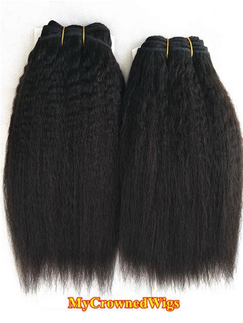 bundles of hair 901 bundles of hair 901 901 bundles of hair