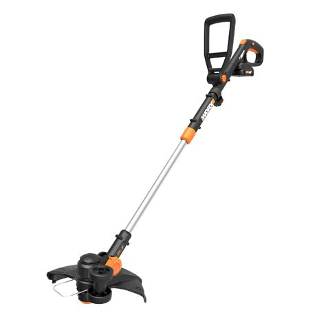 Esmonia Dollys E3733 Original 3in1 gt revolution 20v string trimmer wheeled lawn edger wg170 worx