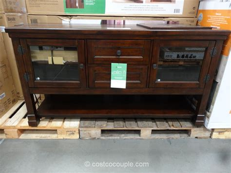 console store costco furniture store washington furniture console